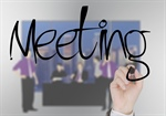 Guidelines for Productive Meetings