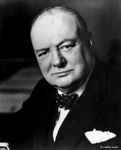 Failing to Plan is planning to fail…Winston Churchill